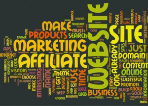 Building-Affiliate-Marketing-Websites-The-Easy-Way