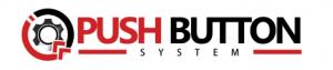 pushbuttonsystem