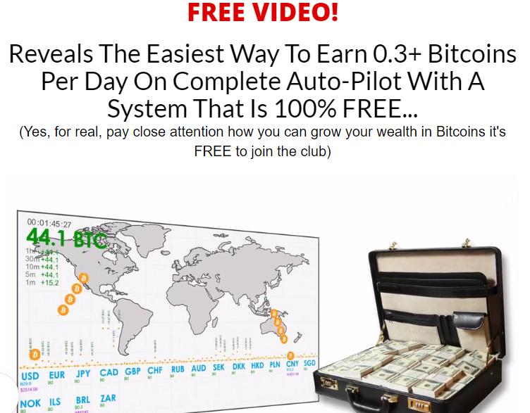 BitcoinsWealthClub