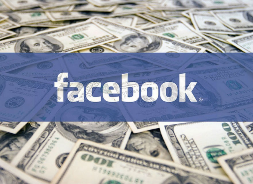 FB cash system review