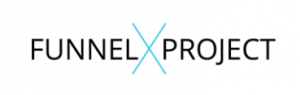funnel x project review