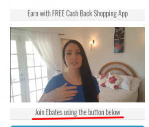 wifi wealth system ebates