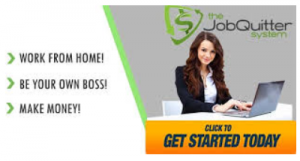 The Job Quitter Review