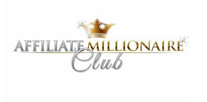 affiliate millionaire club review