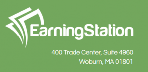 Earning Station Surveys Reviews