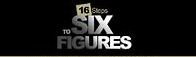 16 Steps To Six Figures Review