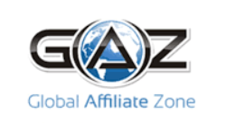 Global Affiliate Zone review