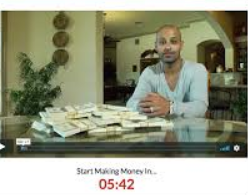Instant Income Method Review
