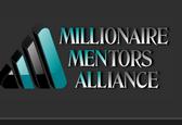 Millionaie Mentors Alliance review