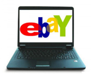 ebay Partner Network Review