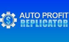 Auto Profit Replicator Review
