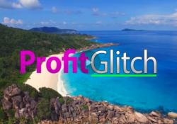 Profit Glitch Review
