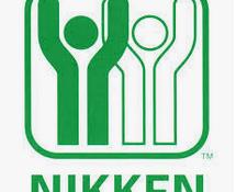 Nikken Review