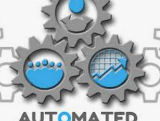 Automated Income Systems