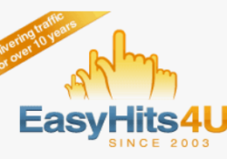EasyHits4U Review