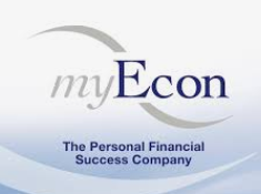 MyEcon Review