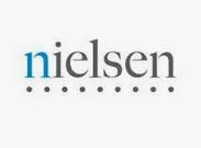 Nielsen Voice Review