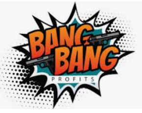 Bang Bang Profits Review
