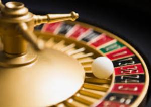 Why Gamble