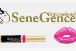 SeneGence Review