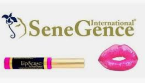 SeneGence Review