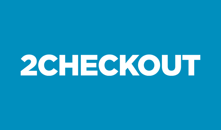 2checkout review