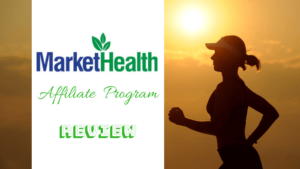 Market-Health-Affiliate-Network-Review.png