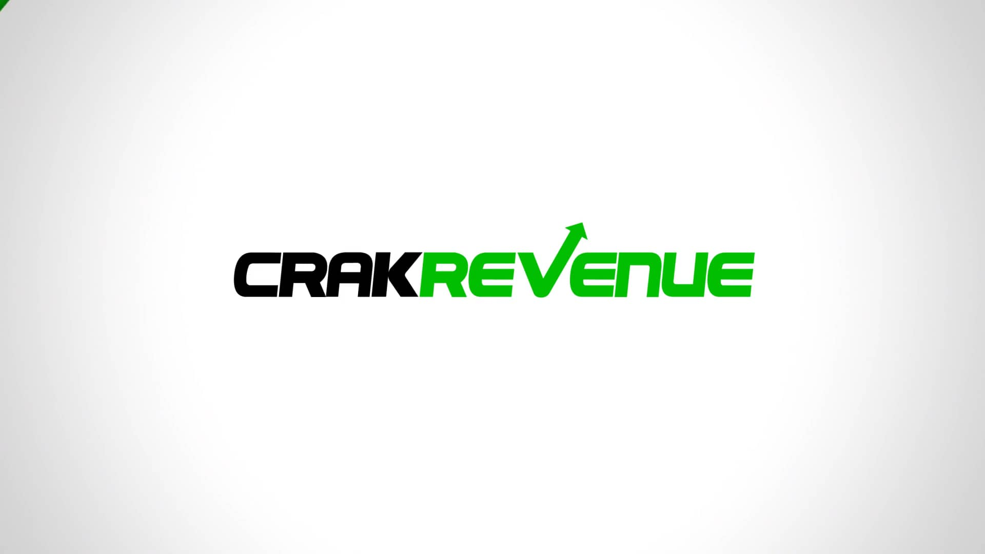 CrackRevenue review