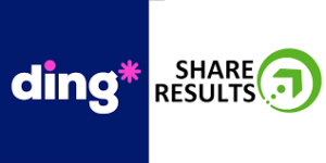 share results review