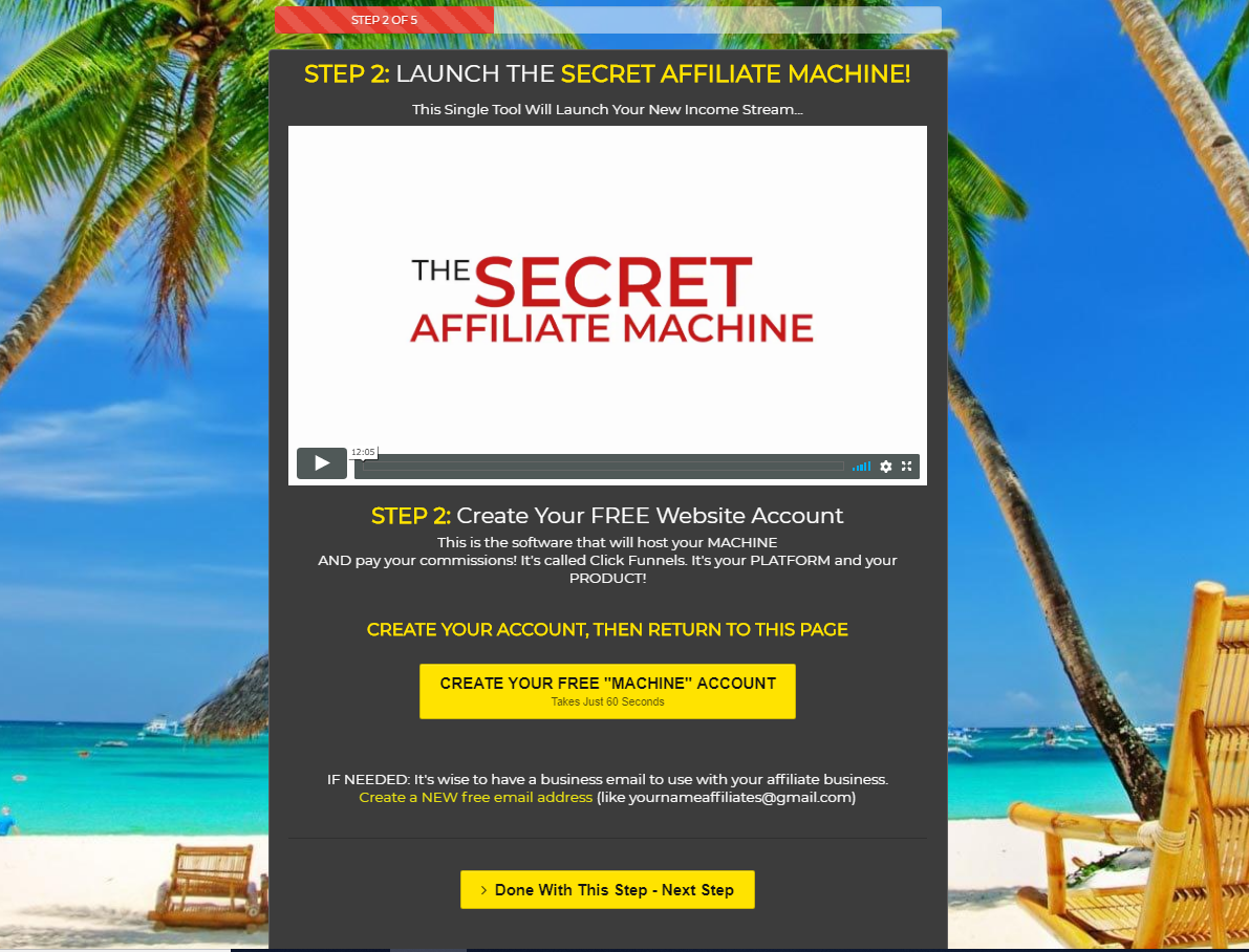 super affiliate review