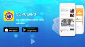 ClipClaps Review