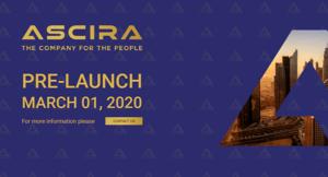 Ascira review