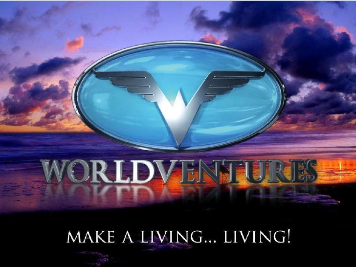 WorldVentures MLM Rreview